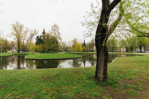 Колпино Тверская 32