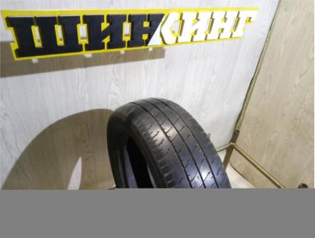 Dunlop SP Sport 200E (1 шт) 195/60 R15