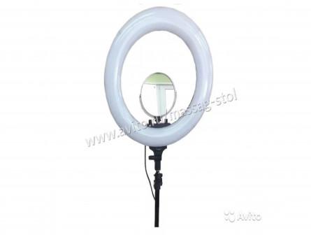 Кольцевая Лампа LED Light Ultra Lux LED Ring