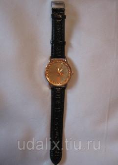 Часы в Москве женские