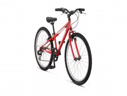 Спортивный велосипед, прокат