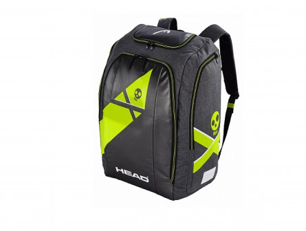 Рюкзак Head 18-19 Rebels Racing Backpack L 90L