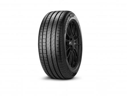 R18.0 225/45 Pirelli Cinturato P7 95W