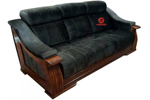 Мягкая мебель от производителя VadShop