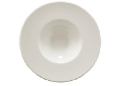 Bonna Тарелка для пасты Banquet BNC28CK (28см)