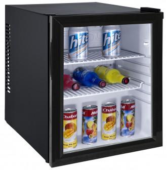 Холодильный шкаф витринного типа GASTRORAG CBCW 35B