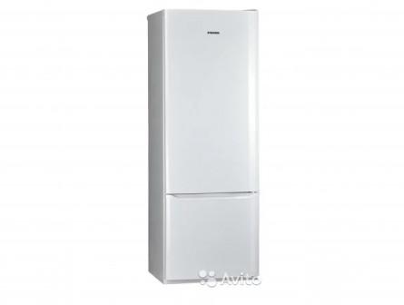 Холодильник Pozis RK 103