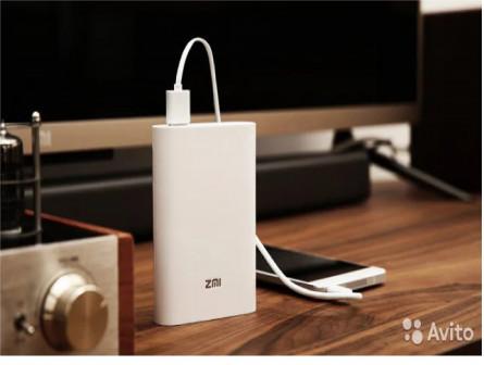 Вечная батарея Новый 4g 3g роутер Xiaomi mf855