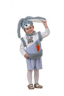 Карнавальный костюм Кролик Длинноух