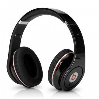 Beats Studio черные