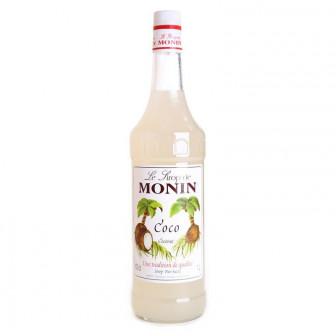 Сироп Monin (Монин) Кокос