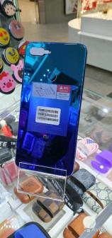 Xiaomi 6a/6/Note7/MiA2/Mi8/Global Version