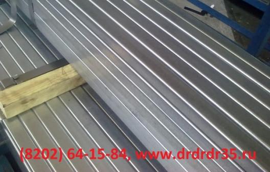 оцинкованная труба 20 20 стенки 0.5 0.55 - 2 мм