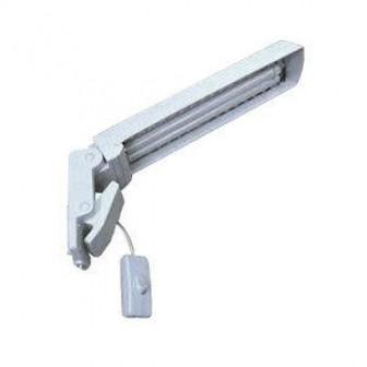 Лампа УФИК для лечения псориаза Psoriasis 109H