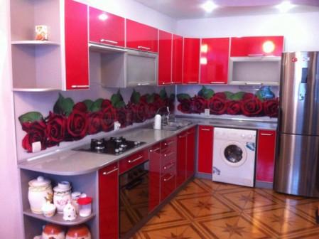 Кухни, шкафы- купе, ТВ- тумбы 89082546848 Александр