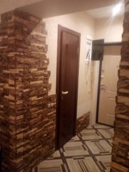 Капитальный ремонт от 3200 руб/м2