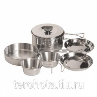Tramp набор посуды TRC 001