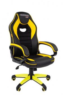 Геймерское кресло GAME-16