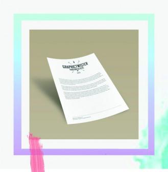 Распечатка,ксерокопия документов