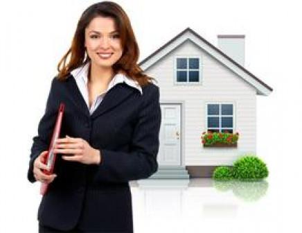 Услуги Специалиста по недвижимости(вторичное, новостройки, помощь в ипотеке, проверке, обмен, сопров