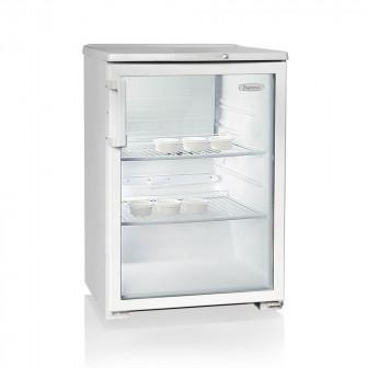Шкаф холодильный Бирюса 152 E