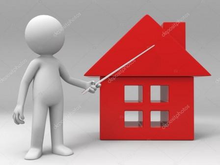 Консультации по отчцждению недвижимости
