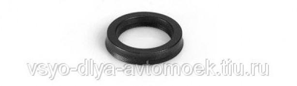 Уплотнительное кольцо 22х30х68