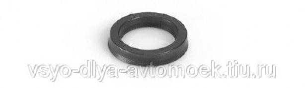 Уплотнительное кольцо 22х30х5