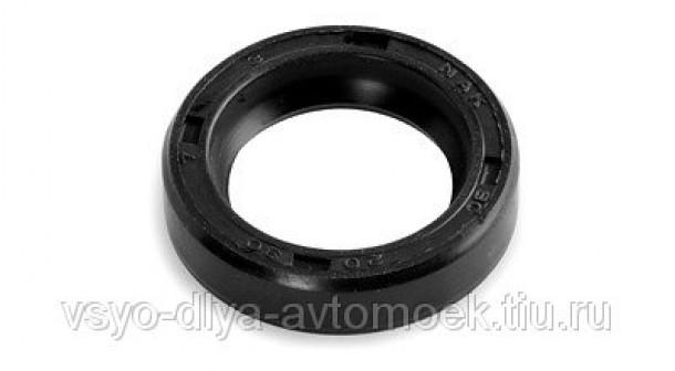 Уплотнительное кольцо 20x30x7