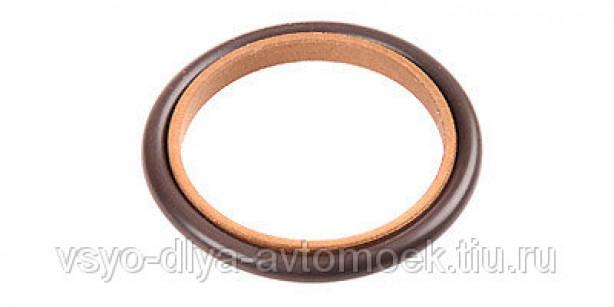 Кольцо круглого сечения (комплект)