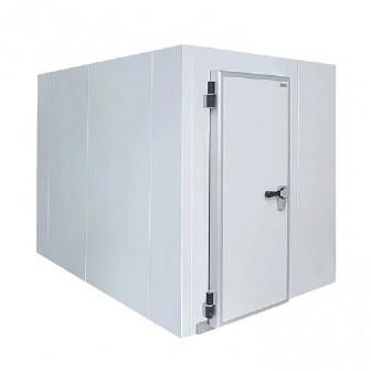 Холодильная камера 10.59м3 ппу120 новая