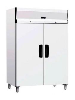 GASTRORAG Холодильный шкаф GN1200BTB