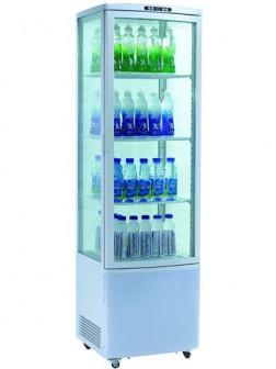 GASTRORAG Холодильный шкаф RT 235W