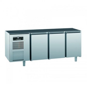 SAGI Холодильный стол SAGI KIBBM