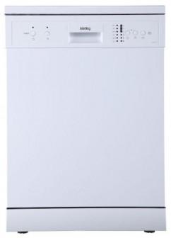 Korting Посудомоечная машина Korting KDF 60150