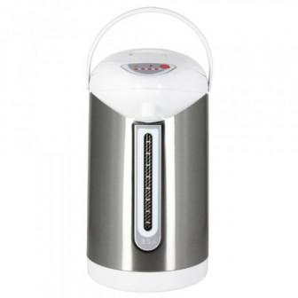 Термопот SERVITTA S 50203 3,5л
