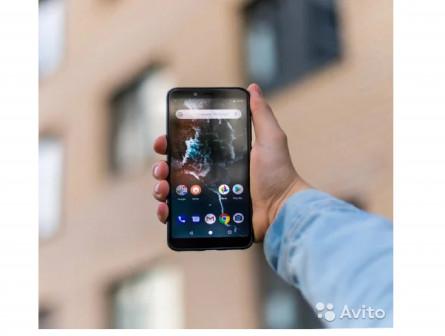 Xiaomi Redmi / Note / MIX / Mi Рассрочка Гарантия
