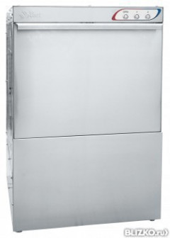 Машина посудомоечная МПК 500Ф