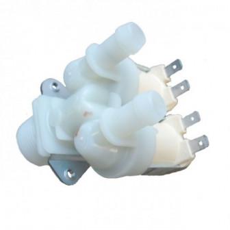 Электромагнитный клапан для стиральной машины Samsung DC62 00024M