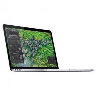 Ноутбук Apple MacBook Pro 15 with Retina display Mid 2015 MJLT2