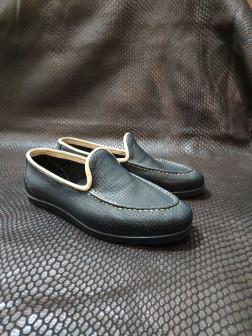Мужская обувь, кроссовки, туфли,мокасины