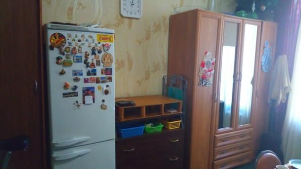 Комната 21 кв.м. у м. Технологический институт