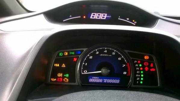 Электронная диагностика Honda  Acura (HondaDiagnosticMsc)