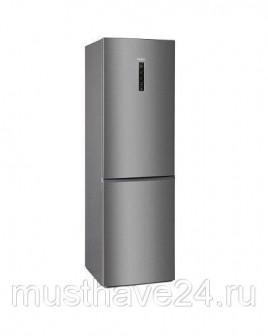 Холодильник Haier C2F636CFFG