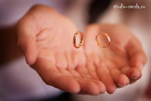 Фото и видео съёмка на ваше мероприятие (свадьбы, фотосессии, love story, венчание, крестины и тп)