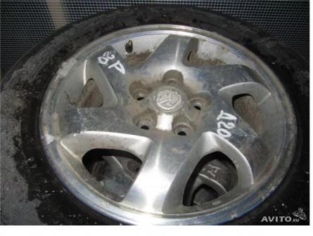 Mazda Tribuit