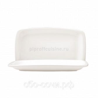Блюдо прямоугольное 3018см WHITE DREAM