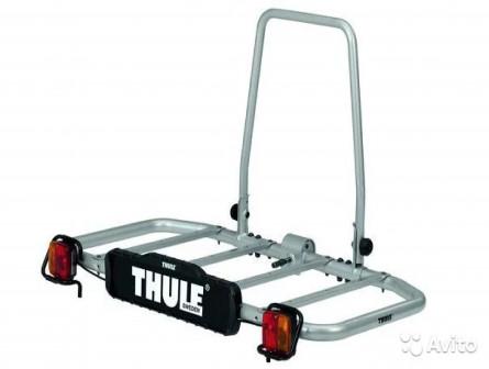 Платформа для перевозки груза Thule EasyBase 949
