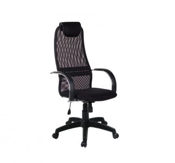 Офисное кресло BK 8 Pl
