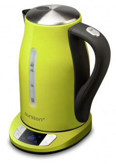 Электрический чайник Oursson EK1775MDGA